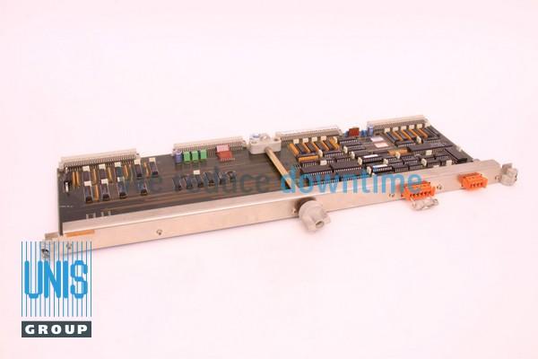 SIEMENS - 6FX1136-8BA01