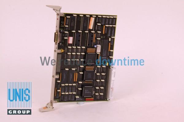 SIEMENS - 6FX1142-5BB01