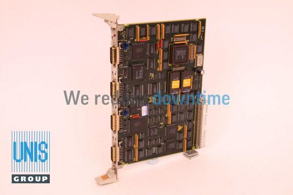 SIEMENS - 6FX1144-2BA00
