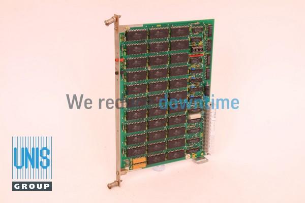 SIEMENS - 6FX1190-1AA00