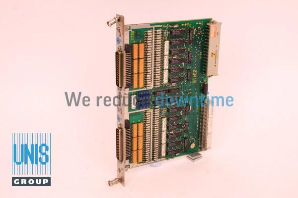 SIEMENS - 6FX1192-4AA00