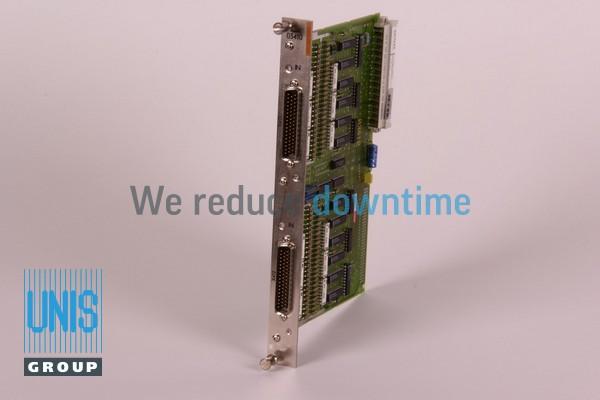 SIEMENS - 6FX1192-4AB00