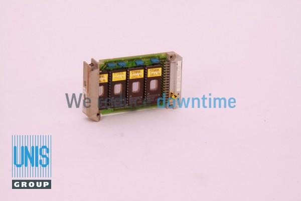 SIEMENS - 6FX1808-1BX01