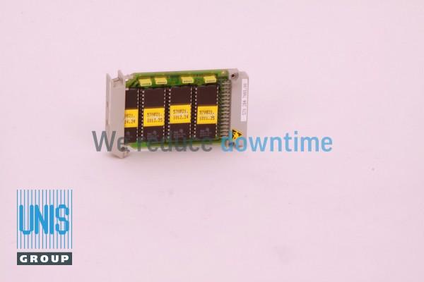SIEMENS - 6FX1821-1BX01-2F