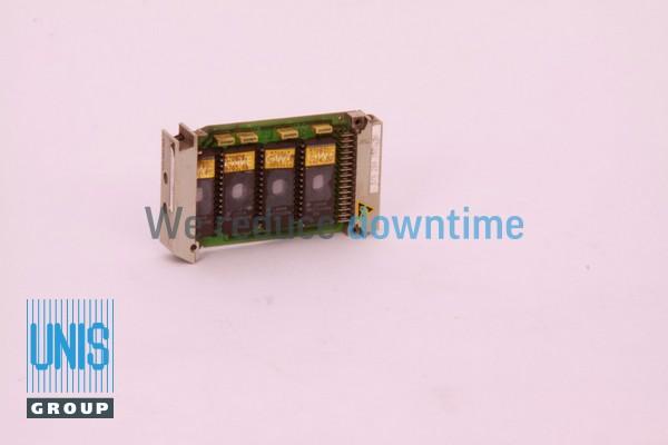 SIEMENS - 6FX1860-0BX01-4D