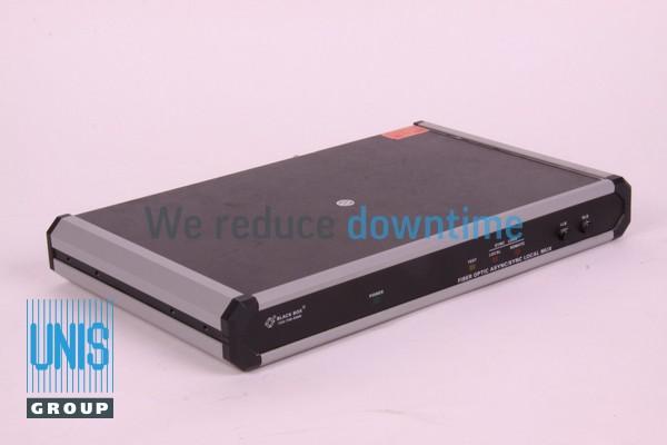 BLACK BOX - 724-746-5500