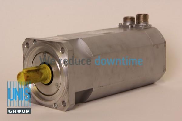 AC M N 0 320-4/2-6-V6