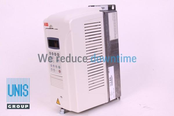 ABB - ACS8000100053+E200