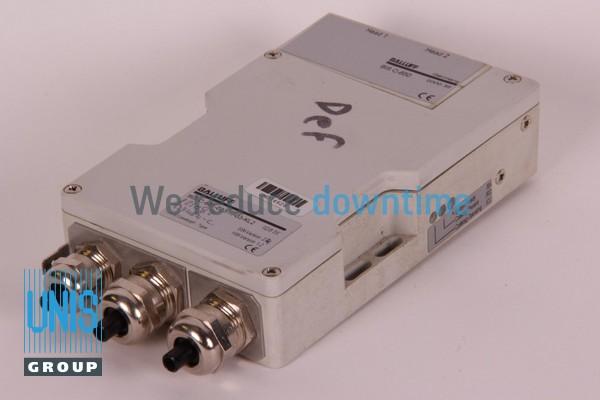 DIVERSEN - BIS C-601-023-000-03-KL3