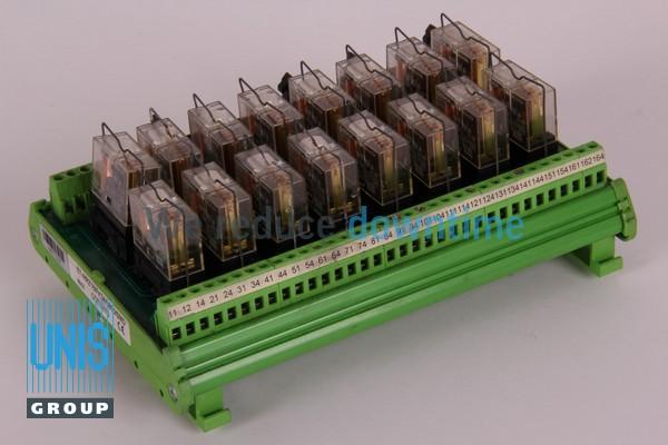 DIVERSEN - ET-MRZ16/FK34/S800/SMD
