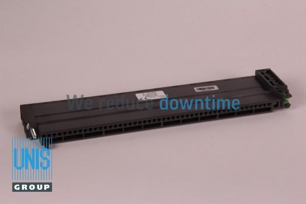 PHOENIX - FLKM 50-PA-S400(3-48)