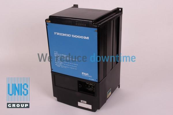 FUJI ELECTRIC - FMD-1AN-21
