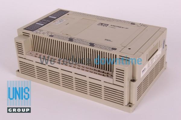 FUJI ELECTRIC - FPB56R-A10