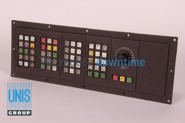 FWA-BTM3/4-003-14VRS-NN
