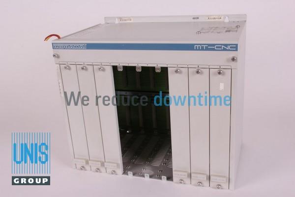 INDRAMAT - FWA-MT*CNC-004-15VRS-NN