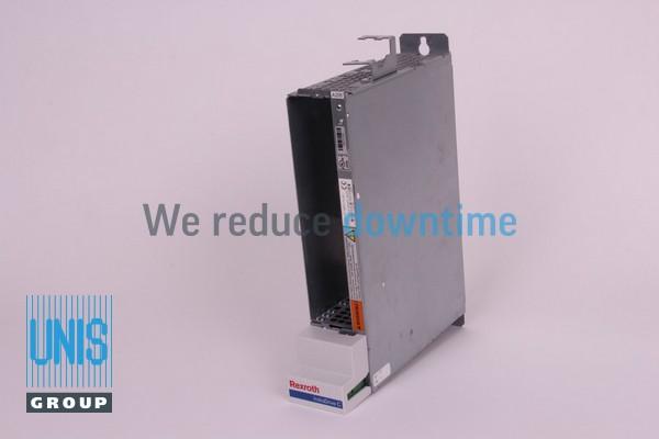 INDRAMAT - HCS02.1E-W0012-A-03-NNNN