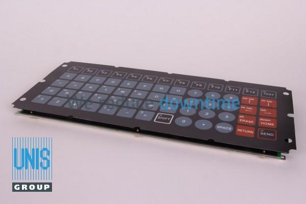 FUJITSU - N860-3214-T011