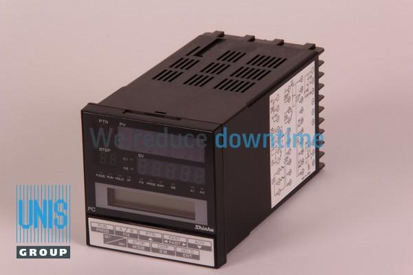 SHINKO - PC-835-V/R