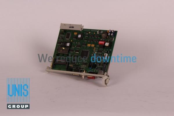DIVERSEN - S5-TCP/IP 200-3000-01