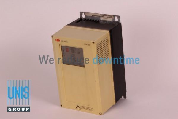 SDS301-005A6-400V02-000