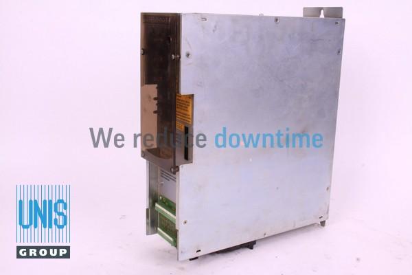 TDM 1.2-050-300-W1-000