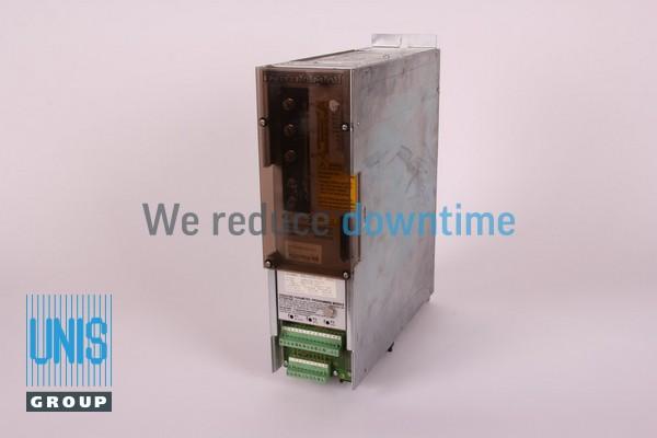INDRAMAT - TDM 1.2-050-300W1-220