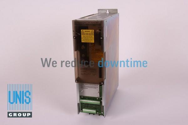 INDRAMAT - TDM 1.2-100-300W1SO102