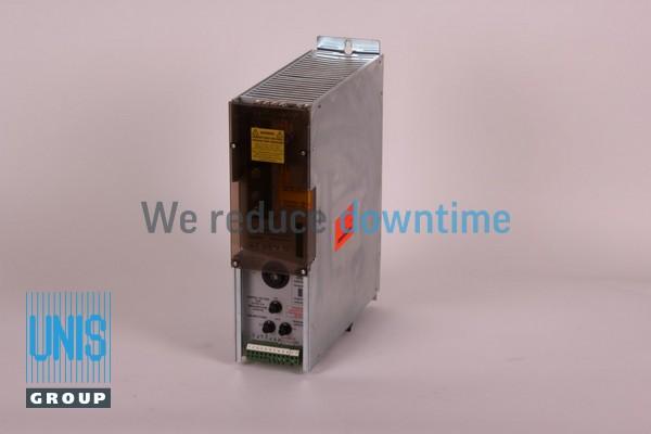 INDRAMAT - TVM 2.2-050-220/300-W1/220/380