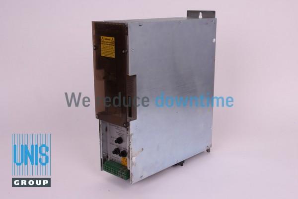 INDRAMAT - TVM 2.4-050-220/300-W1/220/380